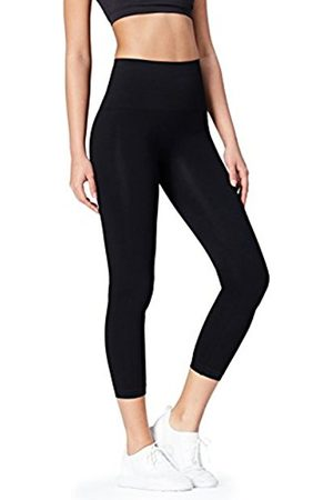 FIND Women's Seamfree Studio Tights
