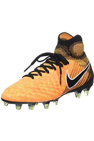 brand new d9cfe 31254 Nike Kids Jr. Magista Obra II FG Football Boots, (Laser  -
