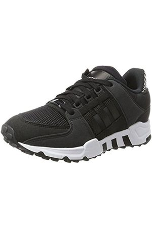 adidas Unisex Kids' EQT Support J Gymnastics Shoes