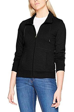 Freddy F7-BC-WS146L01H02-N Women's Sweatshirt