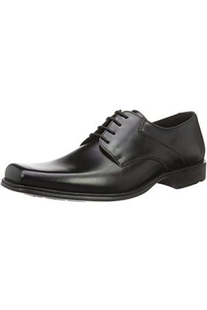 Lloyd Men Shoes - Men's dwaine Derby