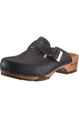 Woody Women's Manu Clogs Size: 6