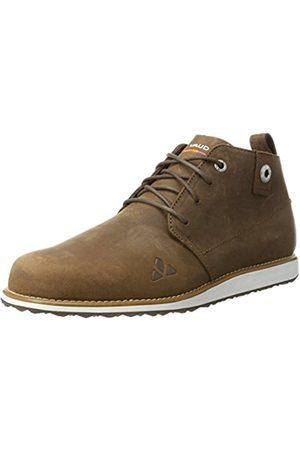 Vaude Men's Ubn Solna Mid Low Rise Hiking Shoes