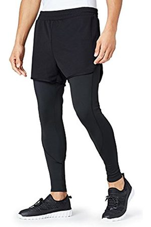 FIND Men Trousers - Men's Two In One Trouser