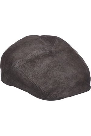 Bailey Of Hollywood Unisex Hat - - Braun (dark coffee) - Medium