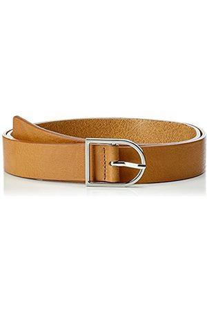 HUGO Women Women's Zoya 3 cm-ZL Belt