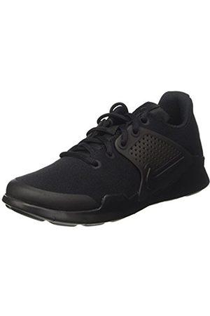 Nike Girls' Arrowz GS Gymnastics Shoes