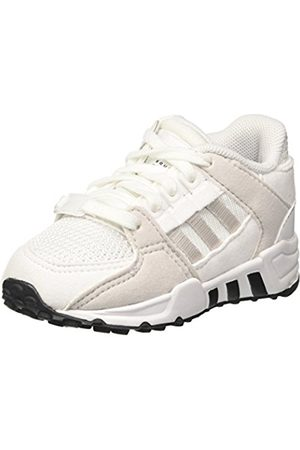 low priced 54475 51cb3 adidas Unisex Babies EQT Support I Sneakers