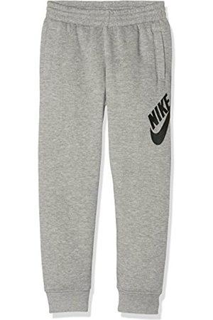 Nike Boy's Everett Sports Trousers