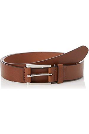 Burton Men's Tab Detail Belt