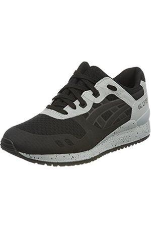 asics unisex adults gel-lyte iii sneakers