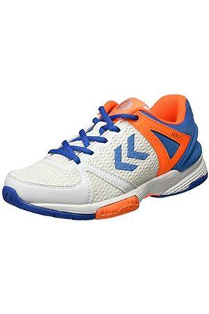 Hummel Unisex Adults' Aerocharge HB 180 Fitness Shoes