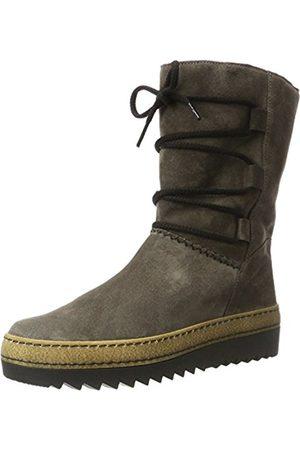 aeceedc959e Gabor Shoes Women s Jollys Snow Boots