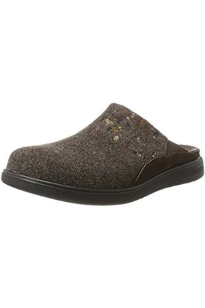 Romika Gomera H 01, Men's Open Back Slippers