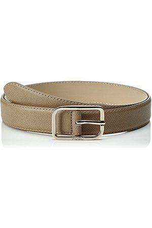 HUGO Women Women's Zaira 4 cm-Zl Belt