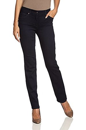 Gerry Weber Women's Roxy Straight Jeans