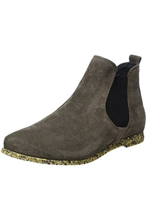 Think! Think Women's Shua Chelsea Boots