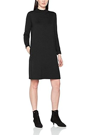 Womens Wei Dress OPUS New Fashion Style Of Cheap Big Sale Cheap Price Wholesale Manchester Great Sale Cheap Online Outlet Where To Buy VtuzaWM4