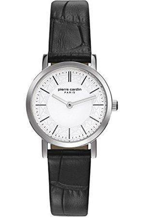 Pierre Cardin Women's Watch PC108112F01