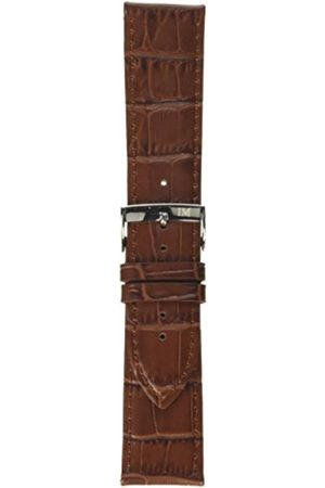 Morellato Men Watches - Leather Strap A01X2269480041CR24