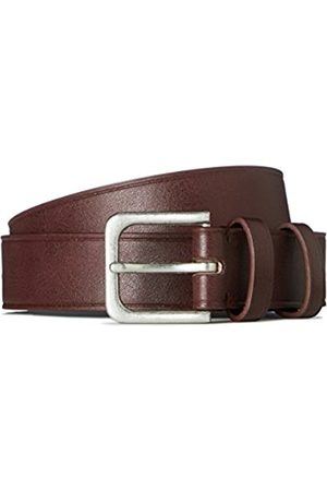 FIND Men's Formal Belt