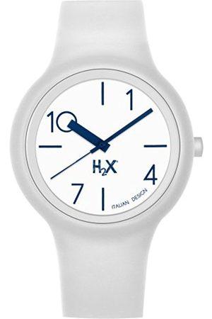 H2X Haurex - Men's SW390UWB