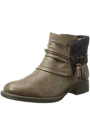 Soft Line Women's 25464 Boots 5 UK