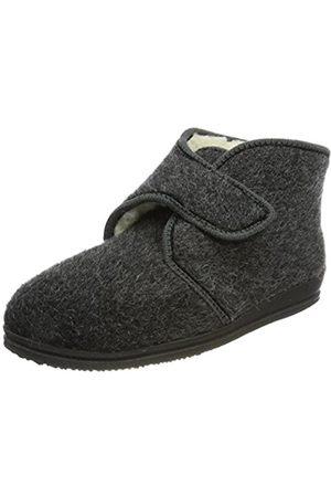 Beck Men's Georg High Slipper Boots