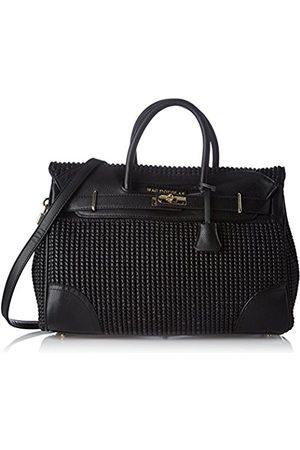 Mac Douglas Pyla Bryan S, Women's Top-Handle Bag