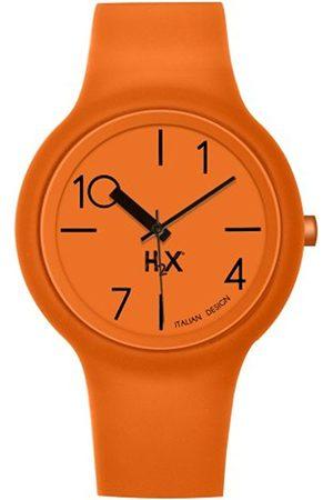 H2X Haurex - Men's SO390UO1