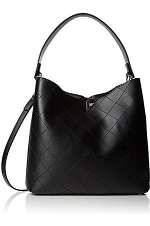 Fiorelli Women's Seymour FH8719 Shoulder Bag