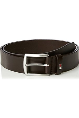 Tommy Hilfiger Men's New Denton 3.5 Belt