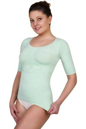 bellycloud Women's Vest