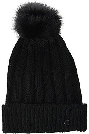 Garcia Girl's J72736 Hat