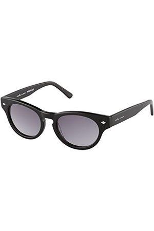 Carlo Monti Women's SCM202-231 Bari Wayfarer Sunglasses