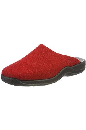 Beck Women's Sofie Clogs