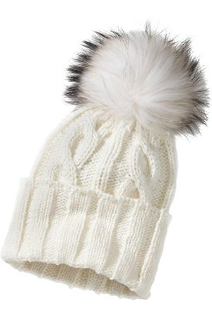 Canadian Classics Women's Hat - - Weiß (WHI) - One size (Brand size: one size)