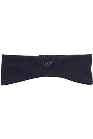 Trigema Women's Damen Fleece Stirnband Headband - - Large