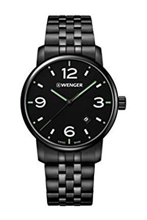 Wenger Unisex Watch 01.1741.119
