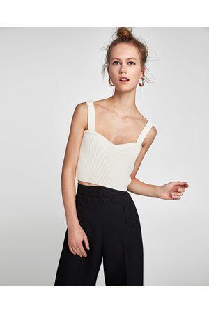 88e68d33b5e Buy Zara Lingerie   Underwear for Women Online
