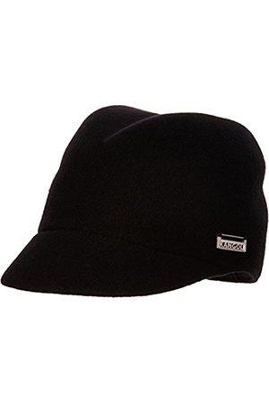 Kangol Headwear Unisex Wool Colette Trilby Hat