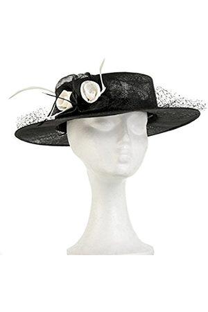 Jamir Women's Elvira Hat