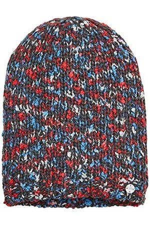 s.Oliver Girl's 73.709.92.4887 Hat