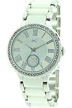 MC Timetrend Womens Watch 51500