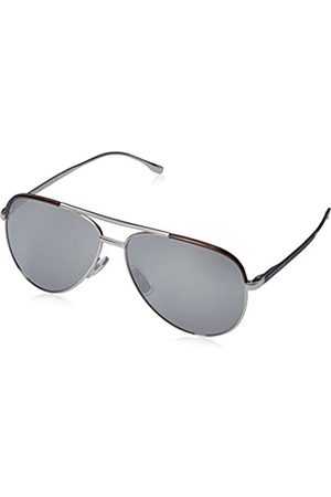 HUGO BOSS Boss Sunglasses 0782/S SS Pallad
