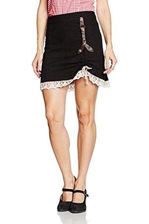 Stockerpoint Women's Rock Kelly Skirt