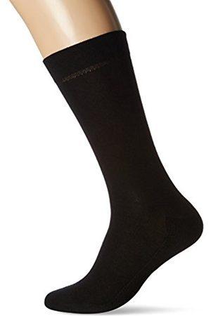 Hudson Relax Dry Cotton Men's Socks - - 12/15