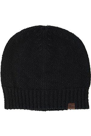 Camel Active Men's 406380/6M38 Beanie Hat