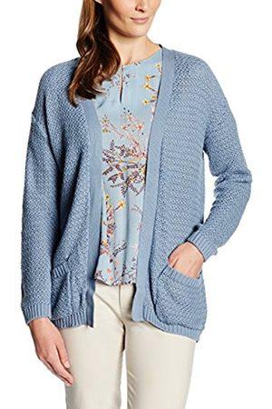 B YOUNG B.Young Women's Mica Long Sleeve Coat