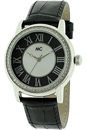MC Timetrend Womens Watch 51507